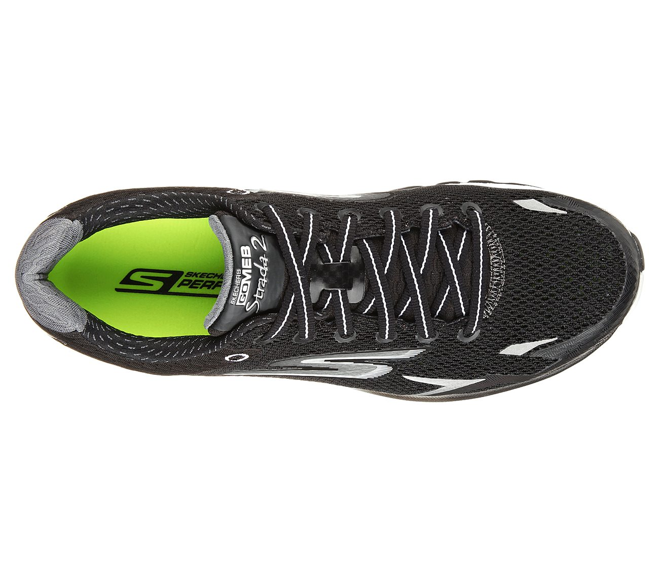 Buy SKECHERS Skechers GOmeb Strada 2 Skechers Performance Shoes only £117.00