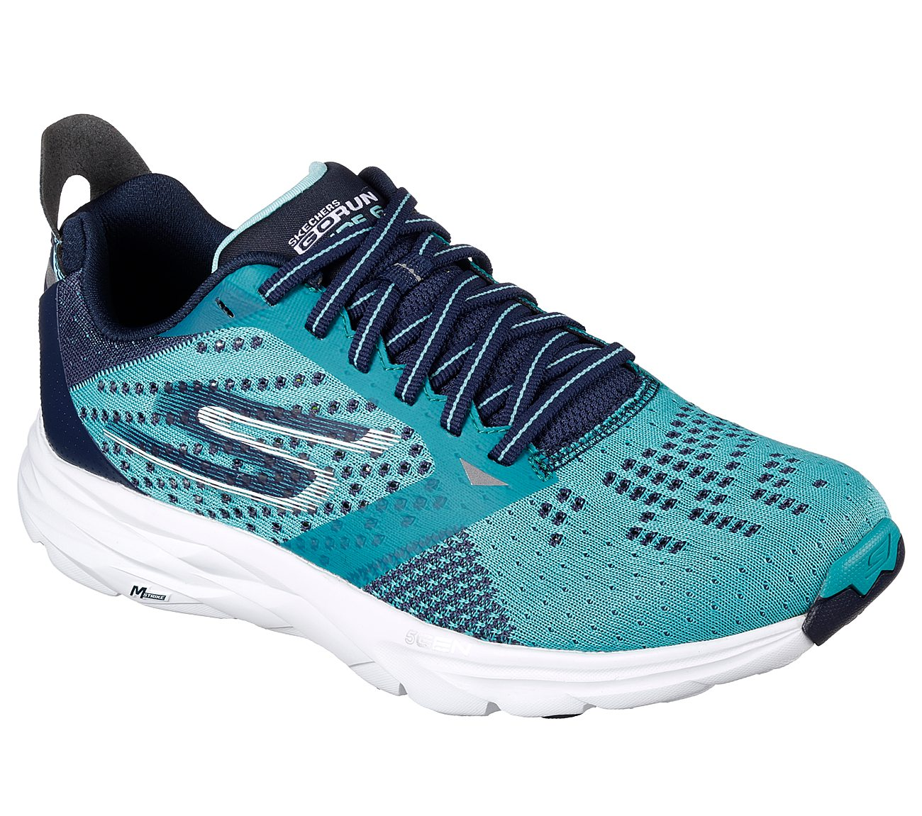 Buy SKECHERS Skechers GOrun Ride 6