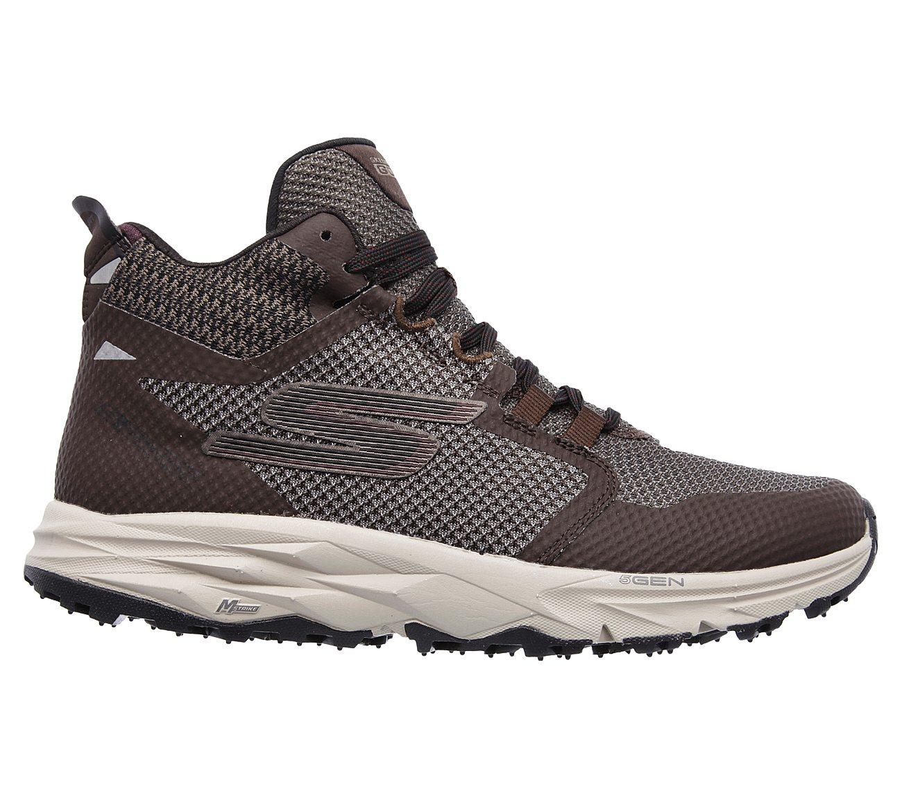 Skechers Women's Go Trail 2 - Grip Hiking Shoe