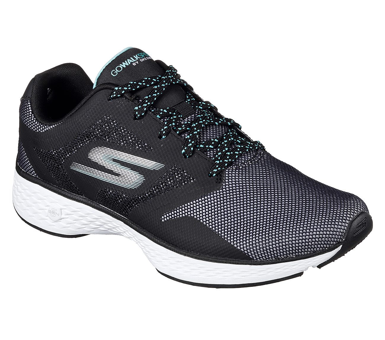 Buy SKECHERS Skechers GOwalk Sport