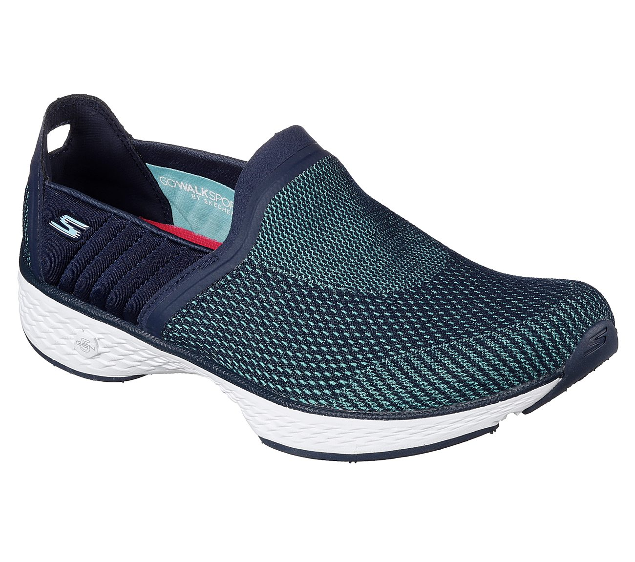 skechers go walk gen 5