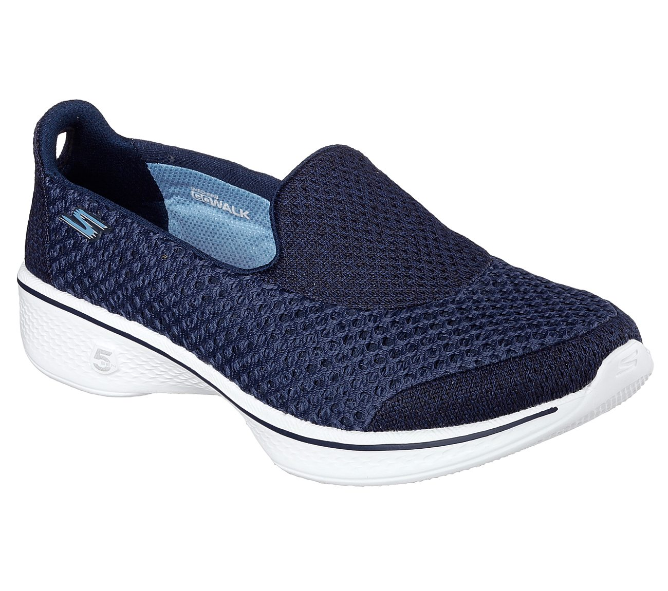 Skechers GOwalk 4 - Kindle