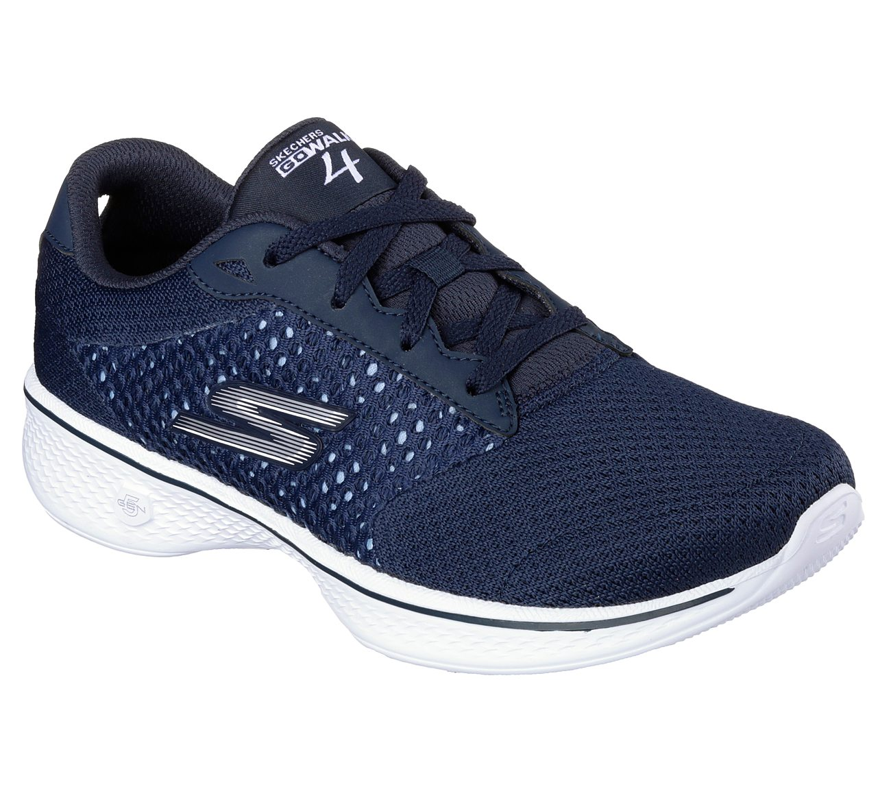 The Most Popular Skechers Gowalk 4 Exceed Walking Shoes