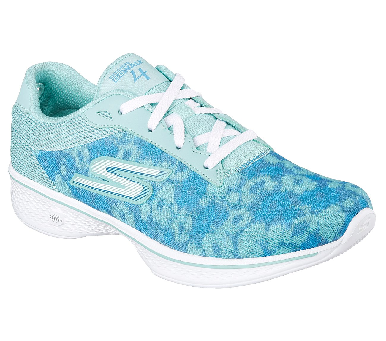 f7b13cc1d258 Buy SKECHERS Skechers GOwalk 4 - Excite Skechers Performance Shoes ...