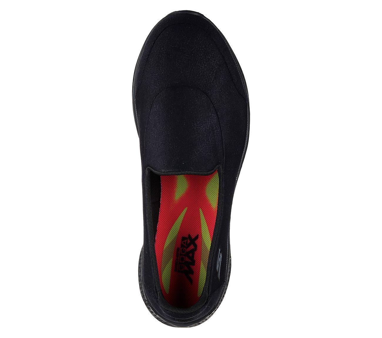 1a04cc4154ff Buy SKECHERS Skechers GOwalk 4 - Inspire Skechers Performance Shoes ...