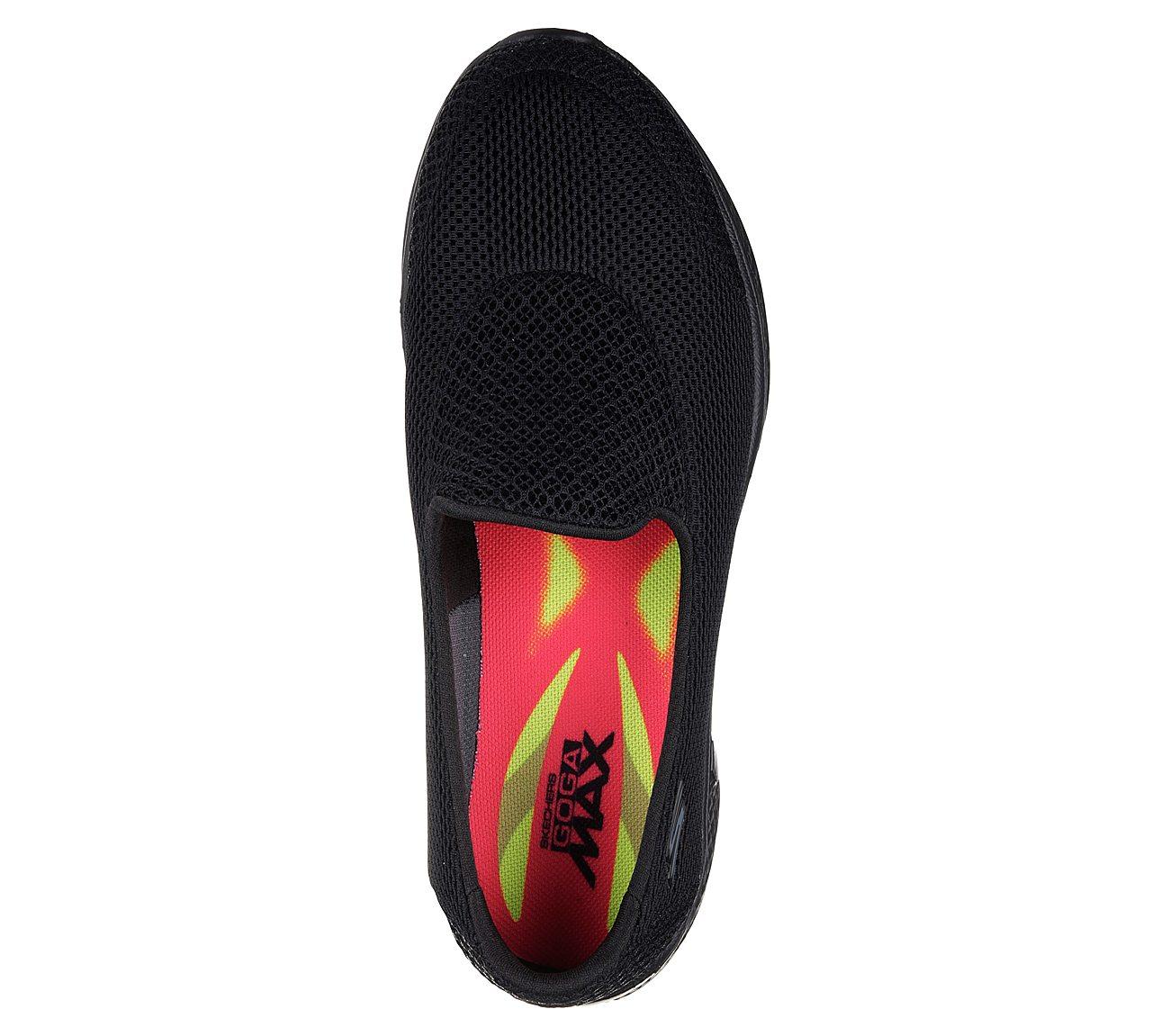 cabefa5a Buy SKECHERS Skechers GOwalk 4 - Propel Skechers Performance Shoes ...