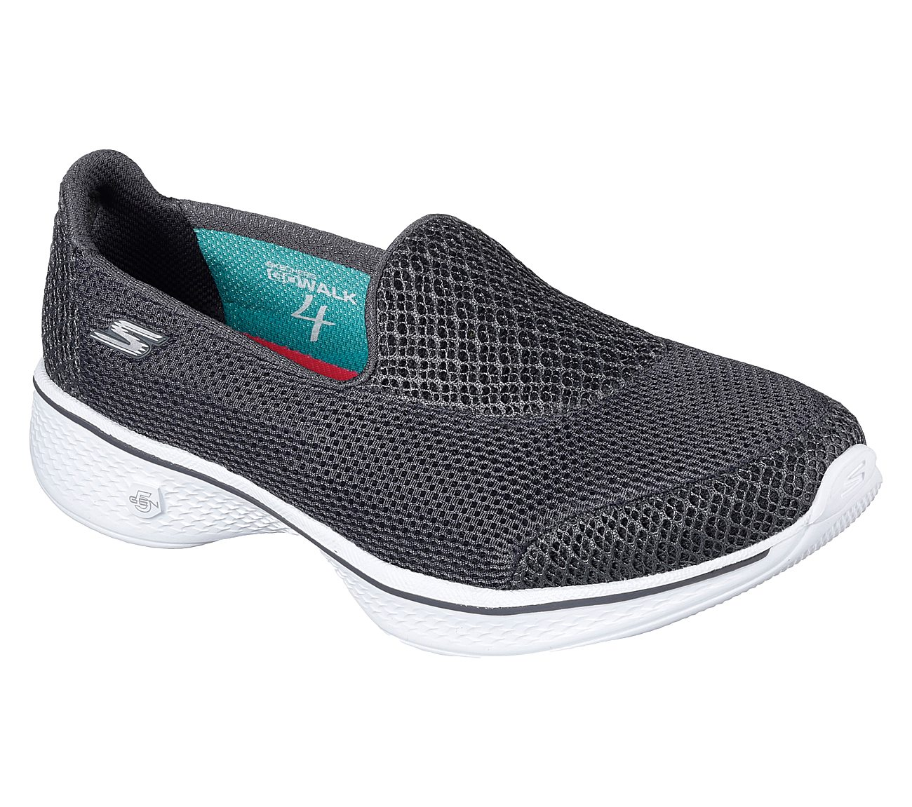 Skechers GOwalk 4 - Propel