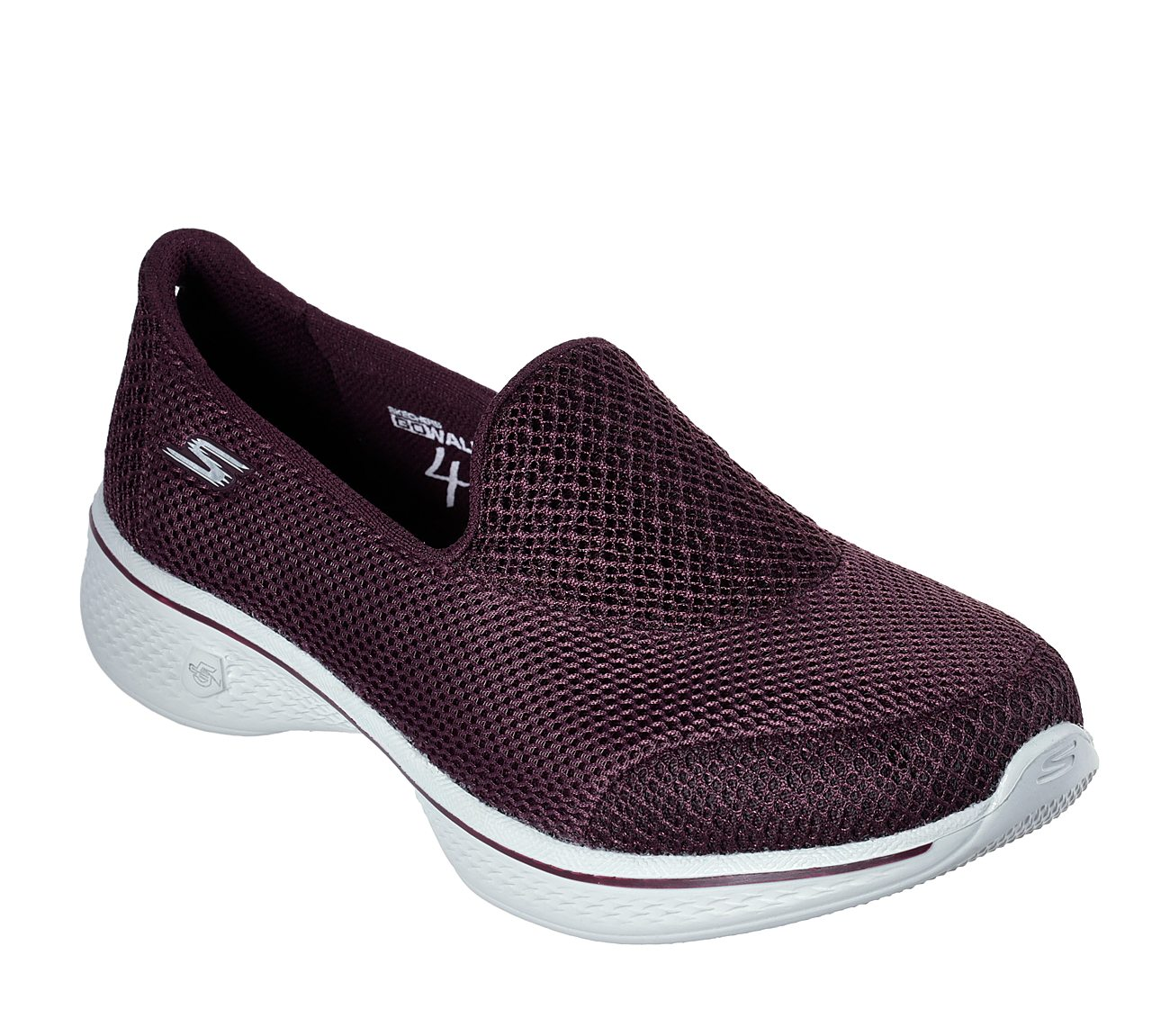 Auckland Sada partícipe  buy > skechers go walk 14170, Up to 77% OFF