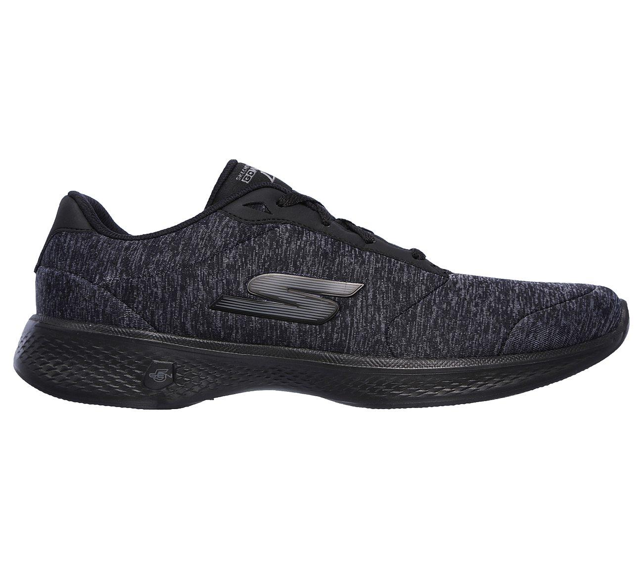 3f83b689dbe Exclusive SKECHERS Mulheres shoes - SKECHERS Brasil
