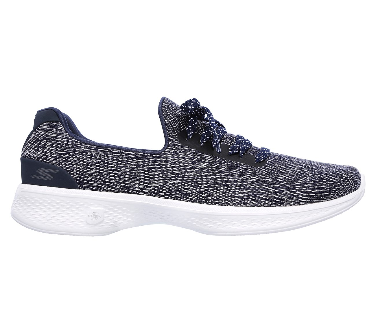 All Day Comfort Skechers Performance Shoes