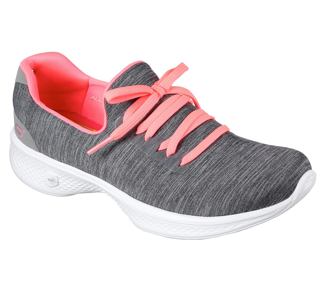 Shoes of the Day: Skechers