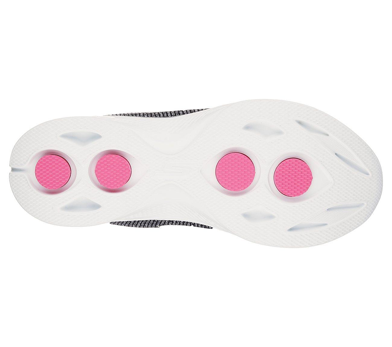 Buy SKECHERS Skechers GOwalk 4 - Cherish Skechers Performance Shoes only  $70.00