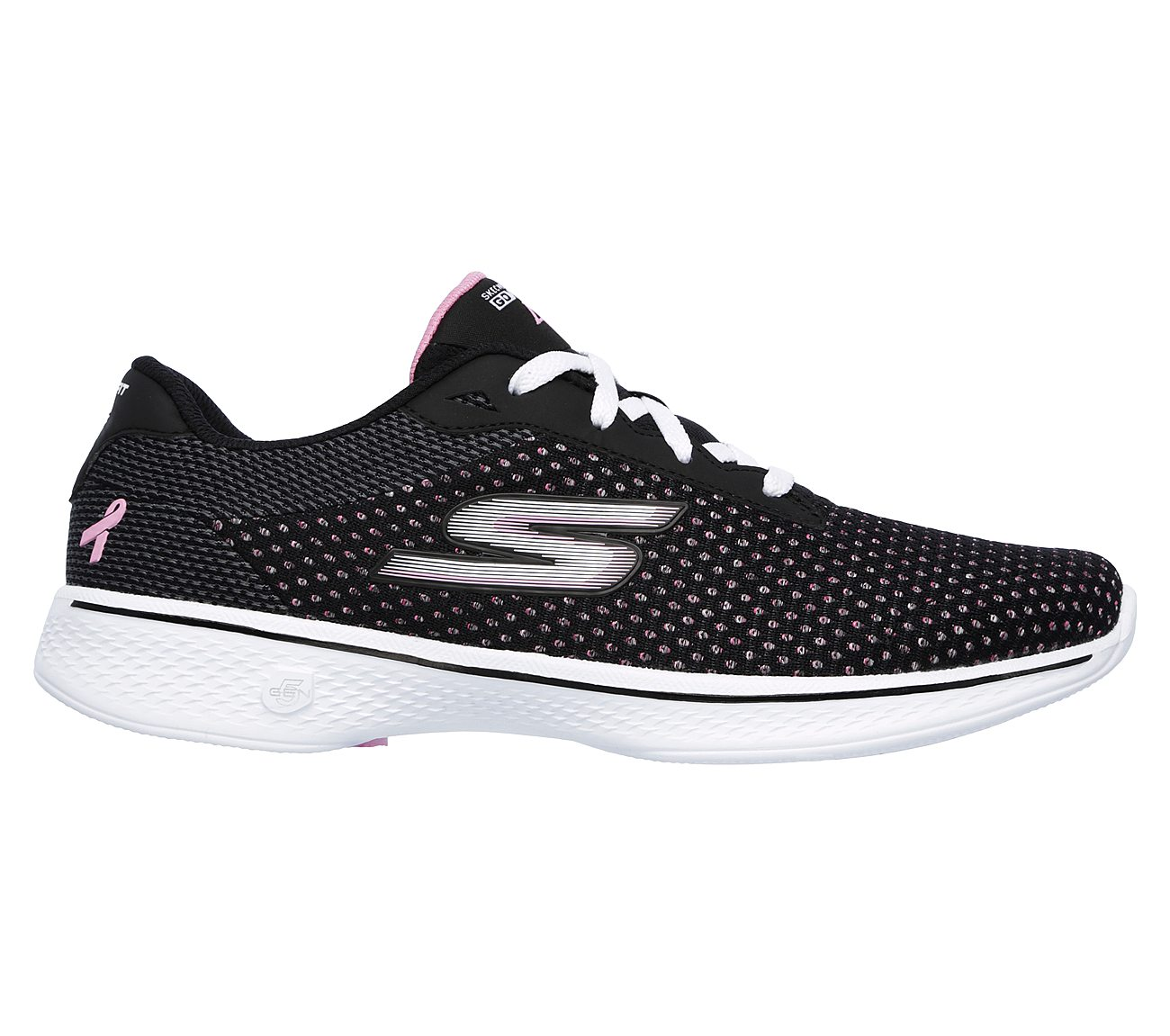 Negozi Scarpe Skechers Performance Go Walk 4 Empower LX