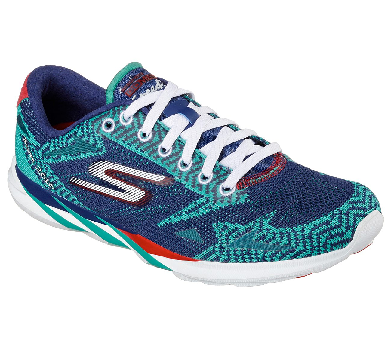 skechers shoes for women 2016