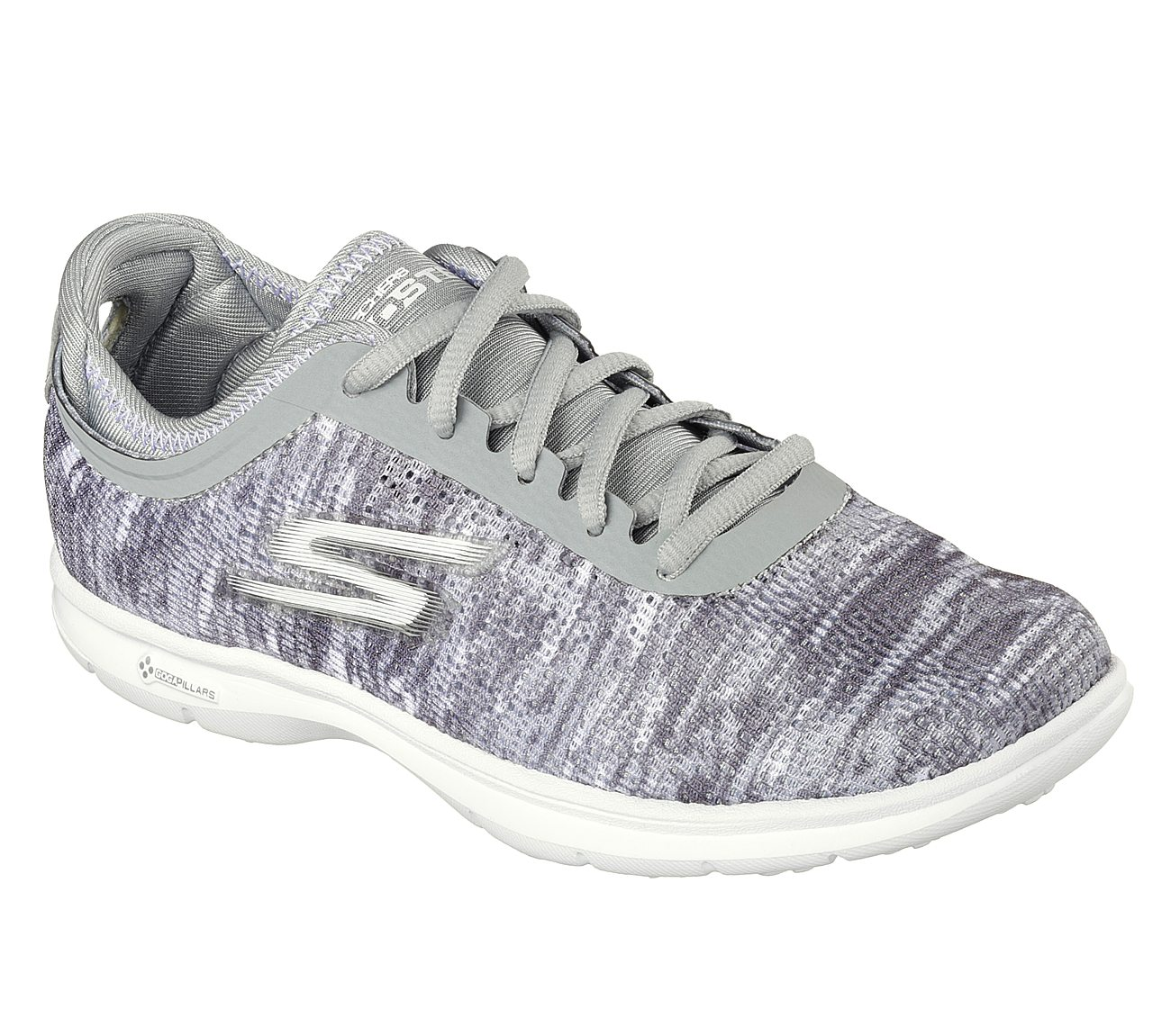 1720f29c80b0 Buy SKECHERS Skechers GO STEP GO STEP Shoes only  70.00