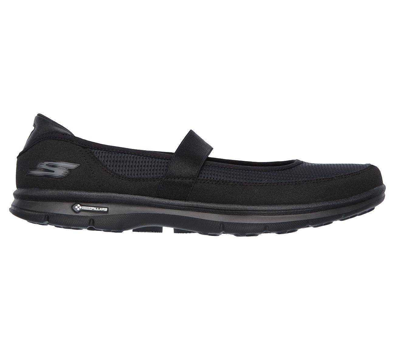 68d7855aa2 Buy SKECHERS Skechers GO STEP - Original Comfort Shoes Shoes only $69.00