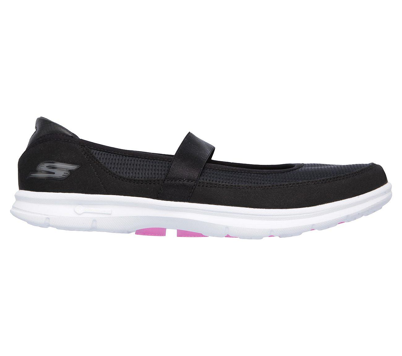 Buy SKECHERS Skechers GO STEP - Original Skechers On the GO Shoes ... 8d802b28c088