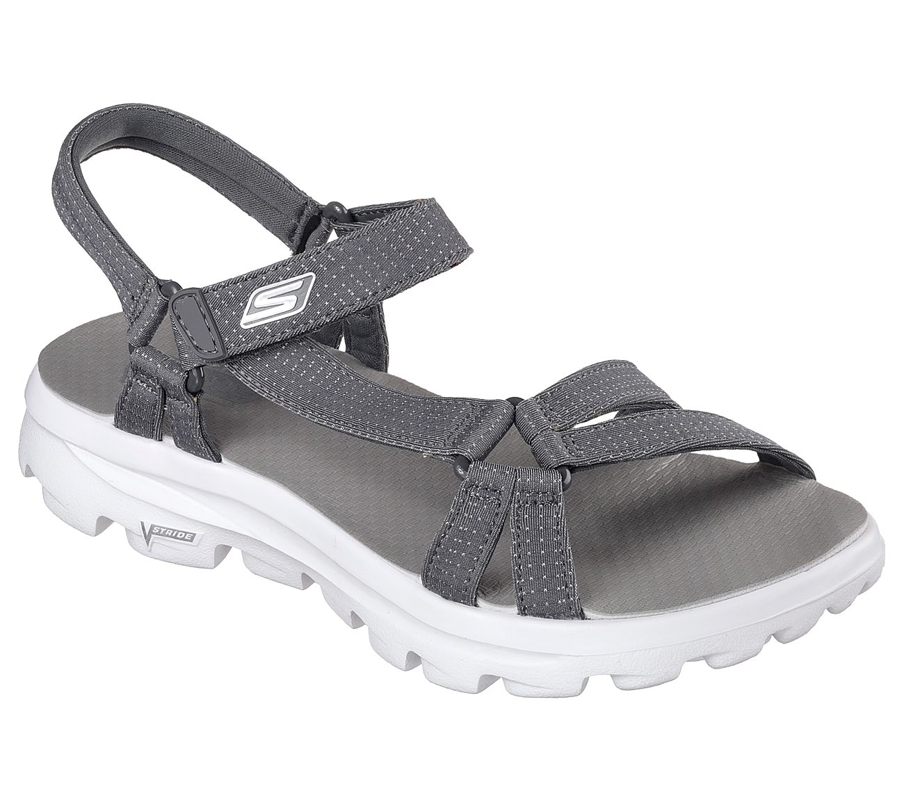 River Walk Skechers On the GO Shoes