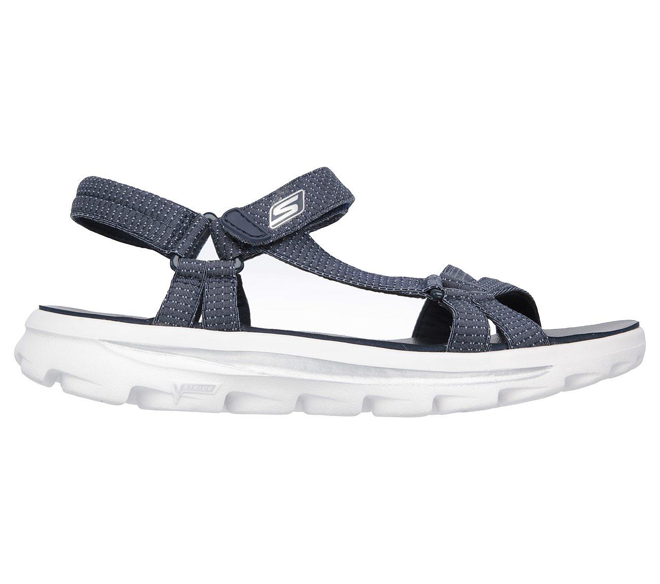 6407f11de9f Buy SKECHERS Skechers GOwalk Move - River Walk On the GO Shoes only ...