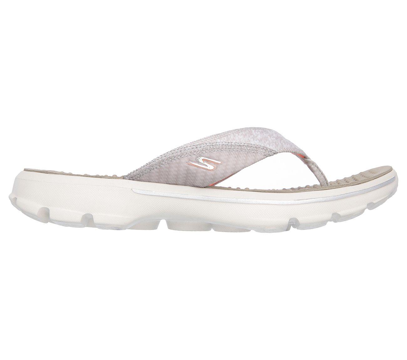 6761f9c29 Buy SKECHERS Skechers GOwalk 3 - Pizazz Skechers Performance Shoes ...
