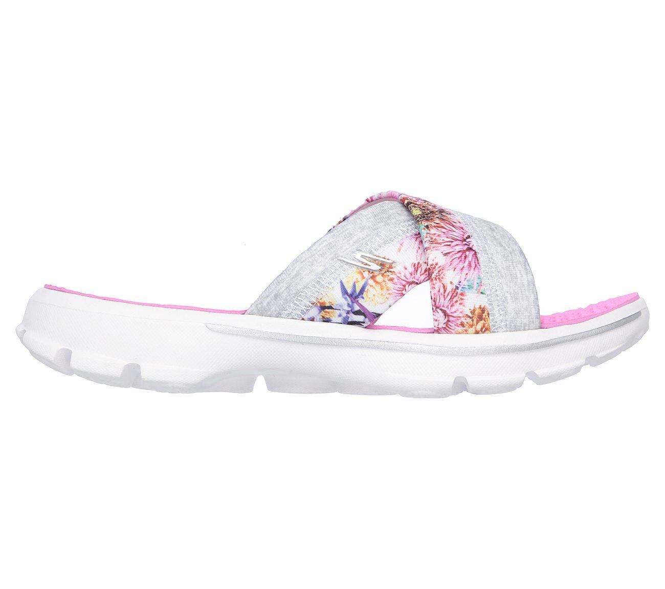Buy Skechers Skechers Gowalk 3 Fiji Gowalk Shoes Only 32 00