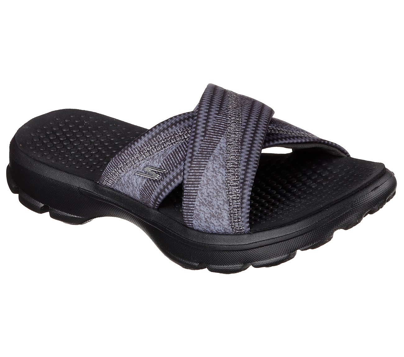 Buy Skechers Skechers Gowalk 3 Mellow Skechers On The Go Shoes