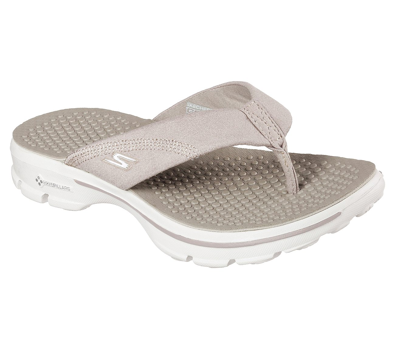 Buy SKECHERS Skechers GOwalk 3 - Nestle