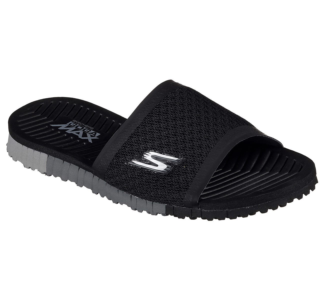 11c2a00ae4e8 sketcher sandal sale   OFF68% Discounted