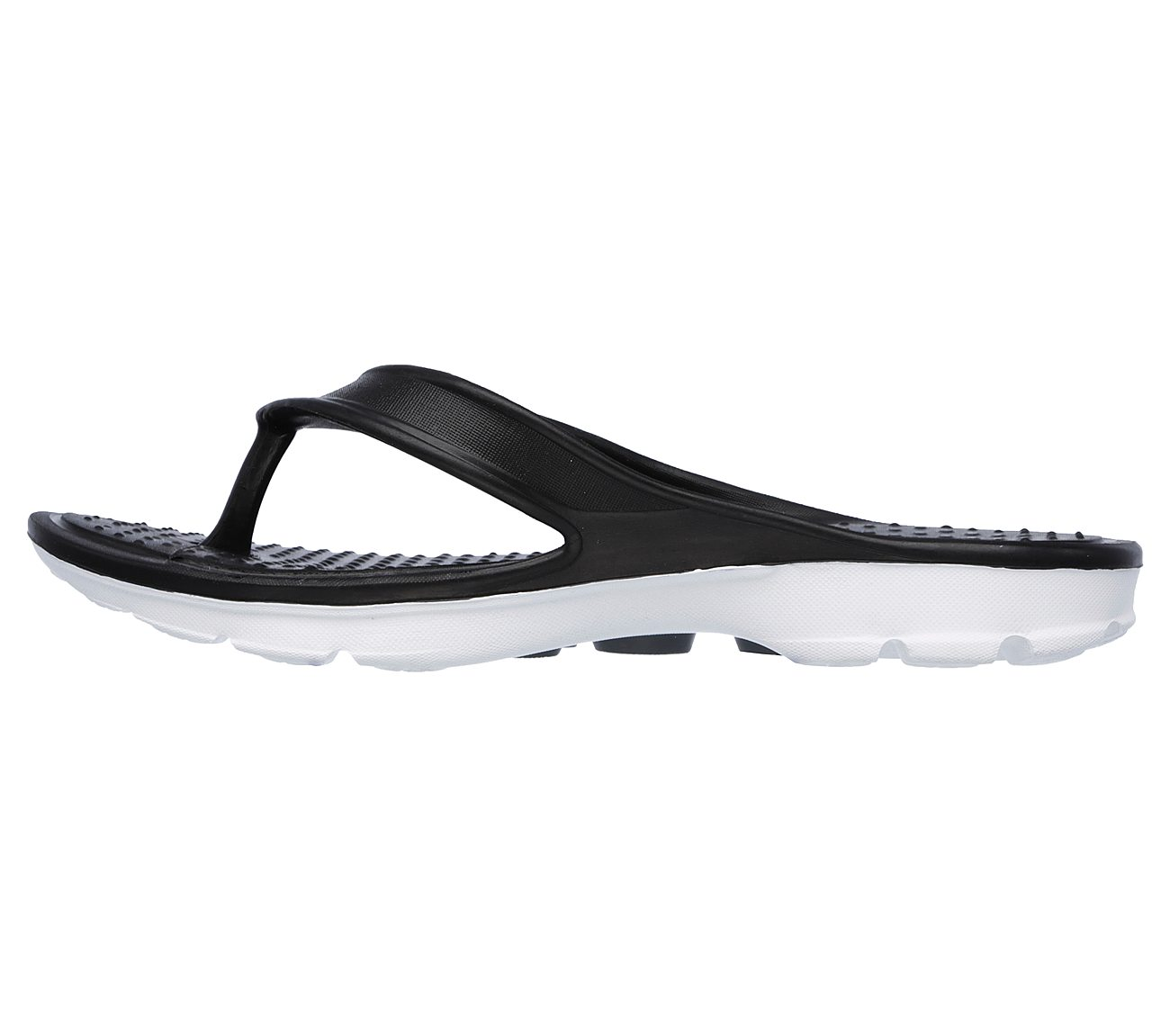 d50b990b4af4 Buy SKECHERS Skechers H2GO - Tidal Wave Skechers Performance Shoes ...