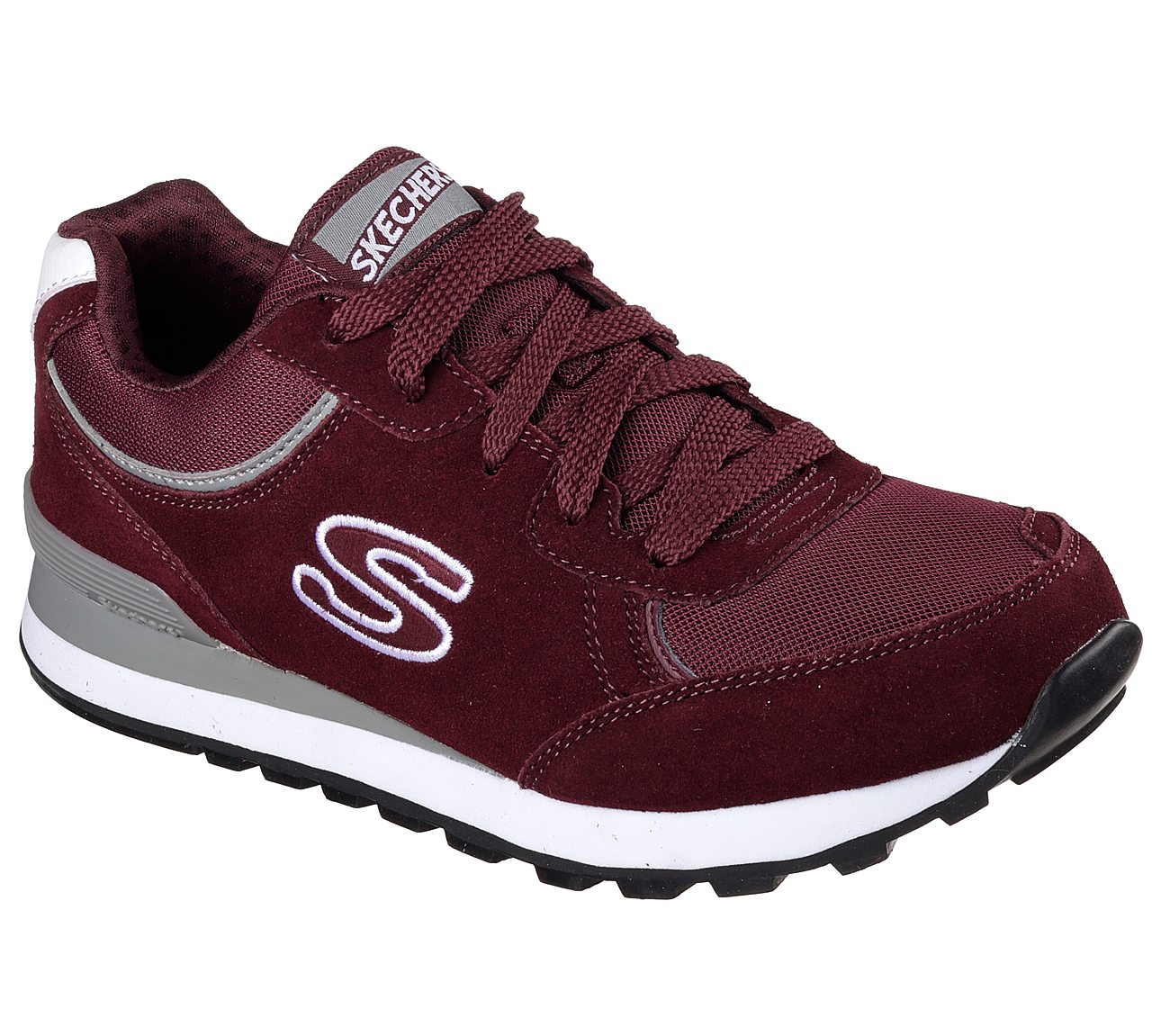 6a393934edc1 Buy SKECHERS OG 82 - Classic Kicks Originals Shoes only  60.00