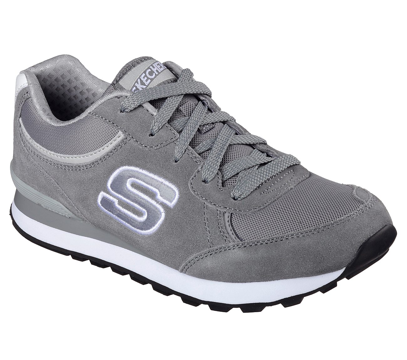 2047d56d27f1 Buy SKECHERS OG 82 - Classic Kicks SKECHERS Originals Shoes only £54.00