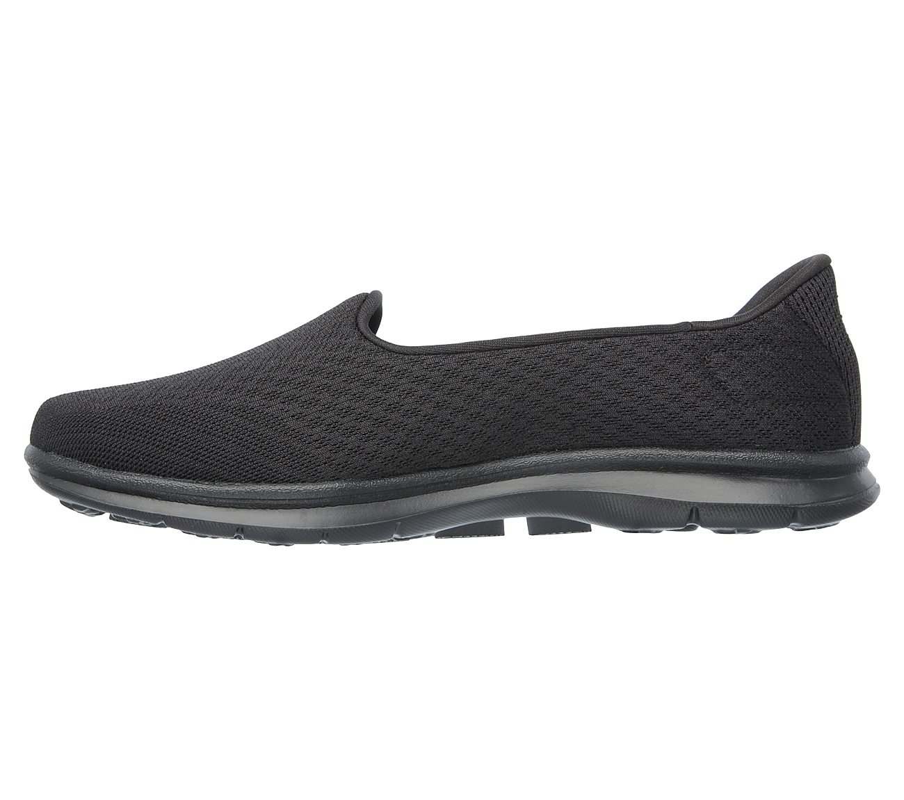 Buy SKECHERS Skechers GO STEP - Elated Skechers Performance Shoes only  $62.00