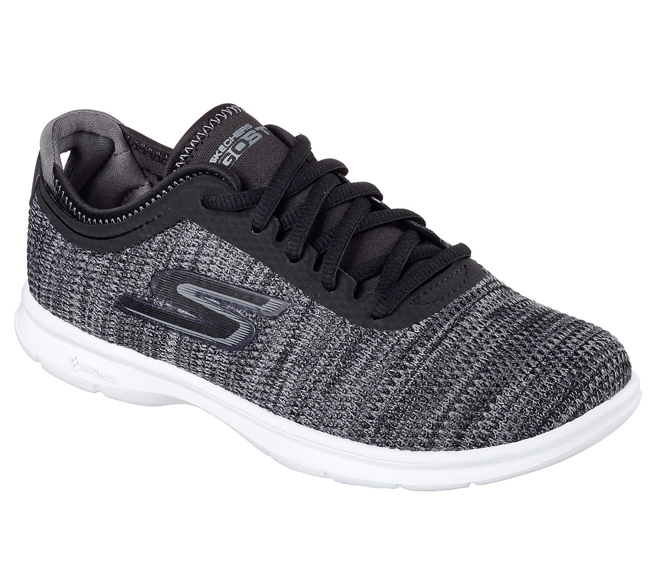 new product a33e9 abf22 Skechers GO STEP - Prismatic