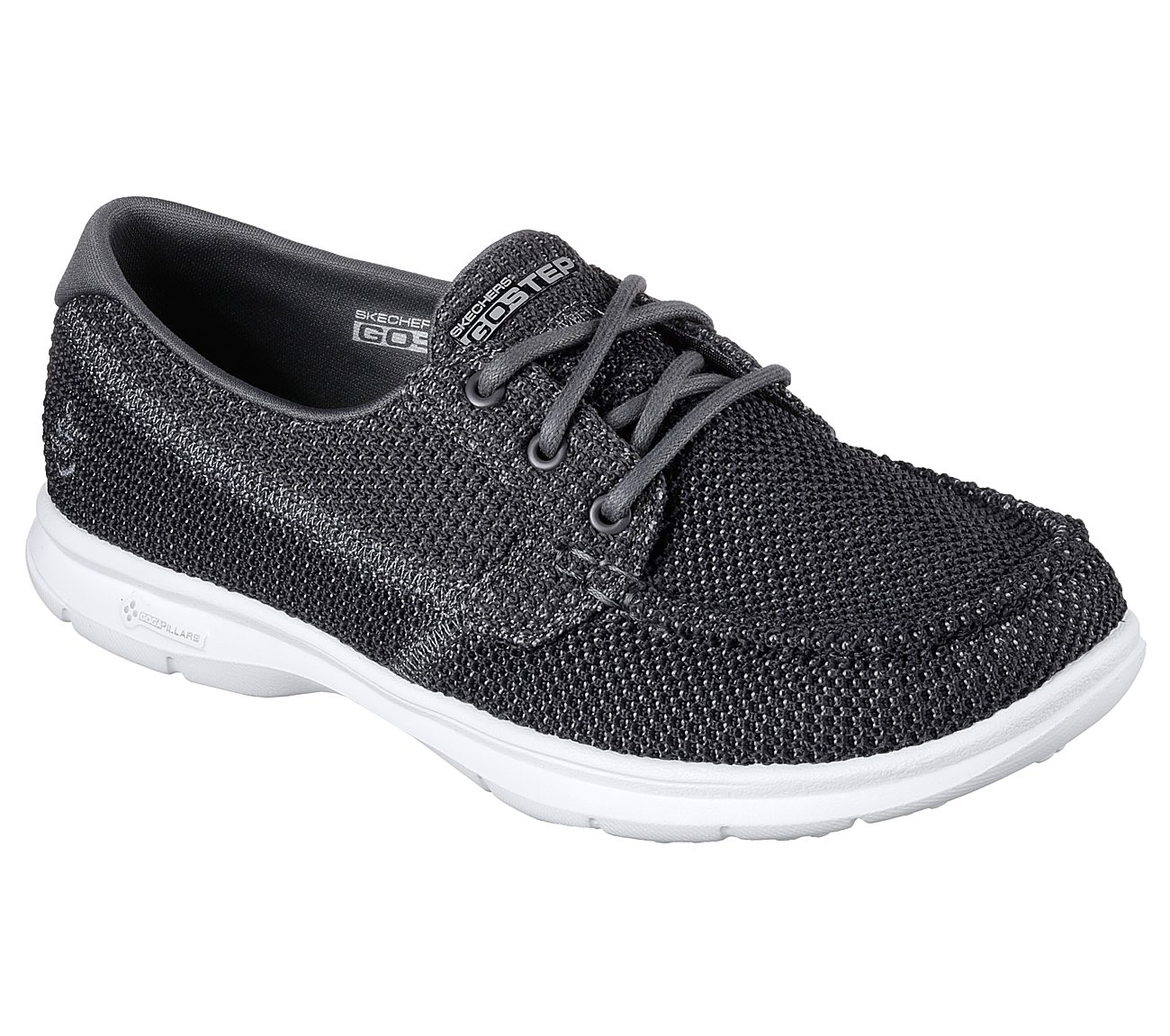 Skechers GO STEP Deck