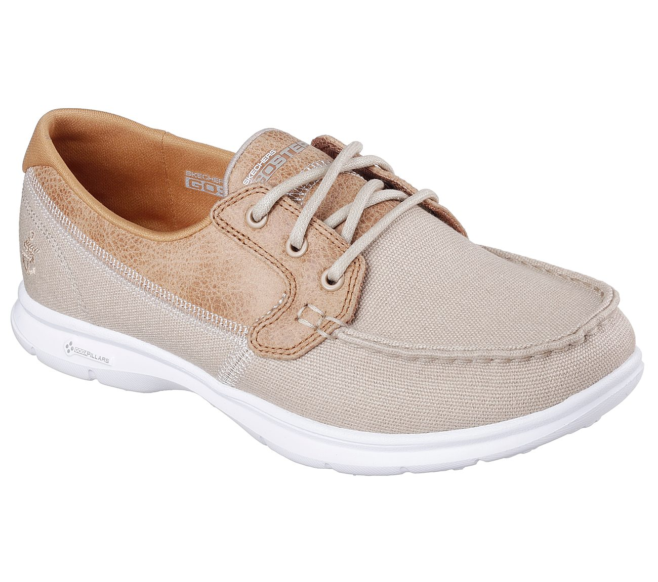 Skechers GO STEP - Seashore