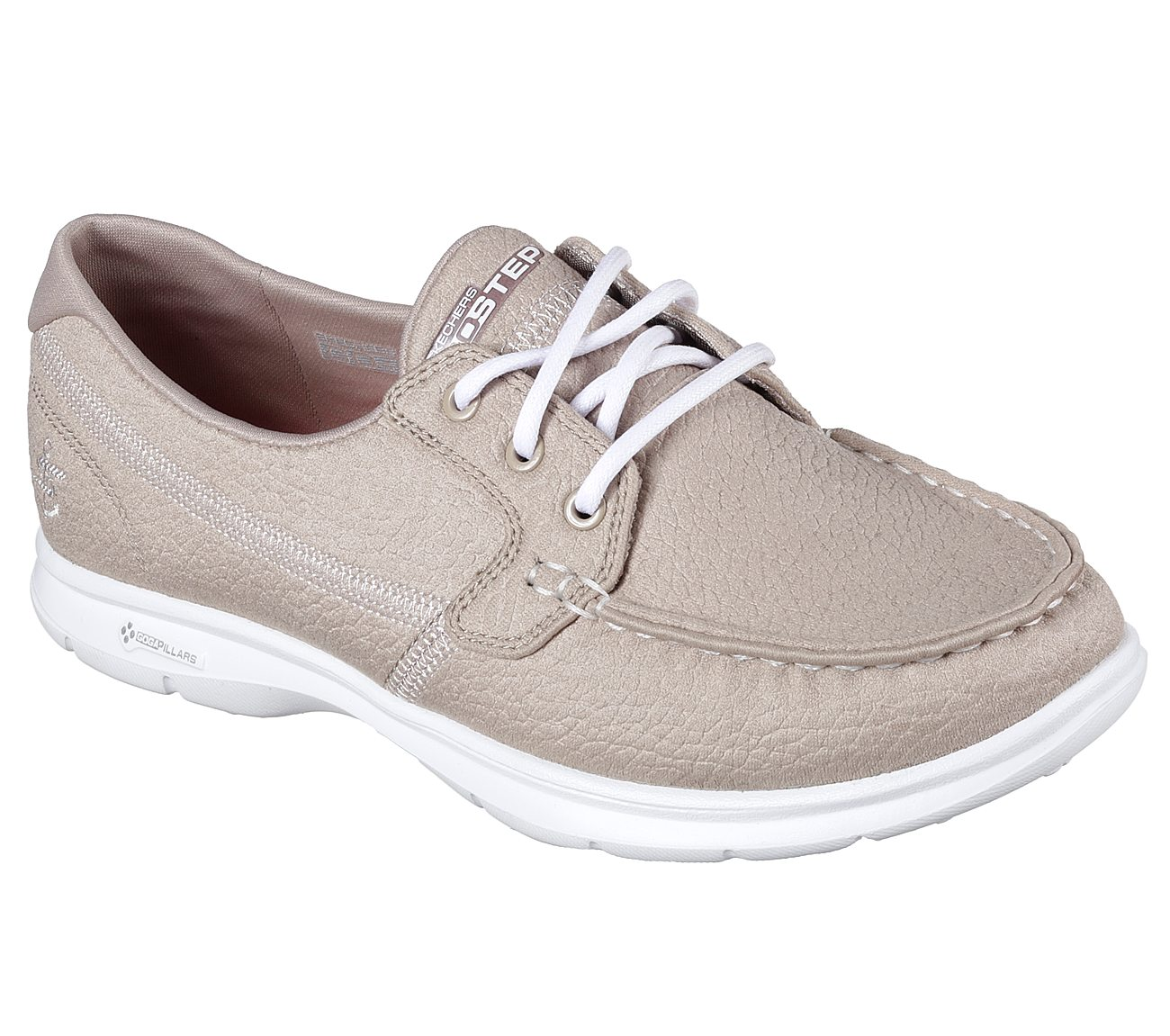 Skechers GO STEP - Riptide