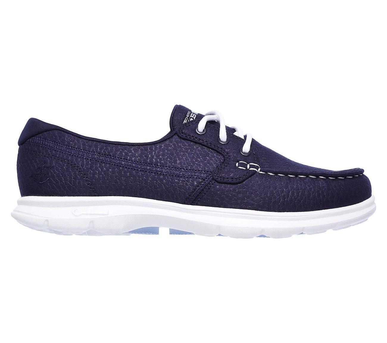 6dae03fa844a5 Buy SKECHERS Skechers GO STEP - Riptide Skechers Performance Shoes ...