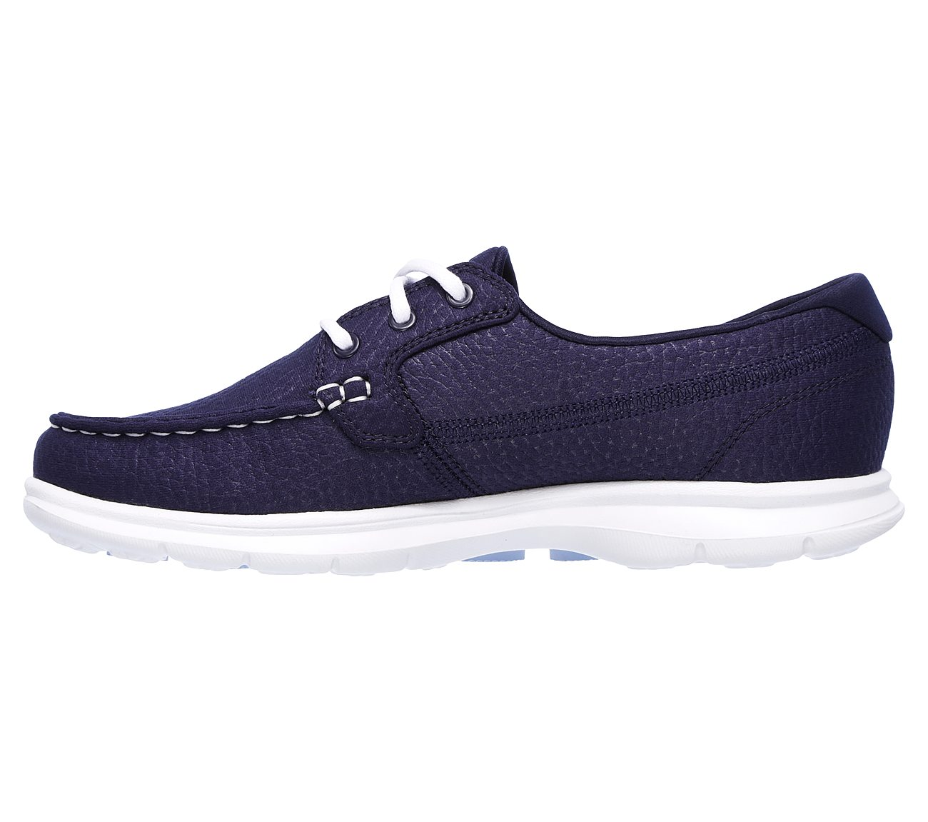 Skechers GO STEP Riptide