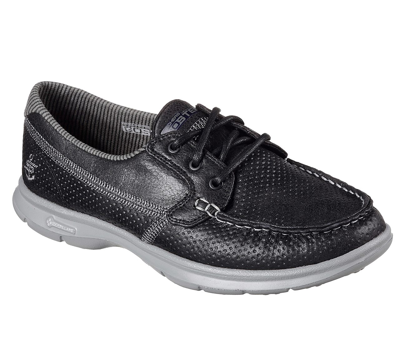 Skechers GO STEP Shore