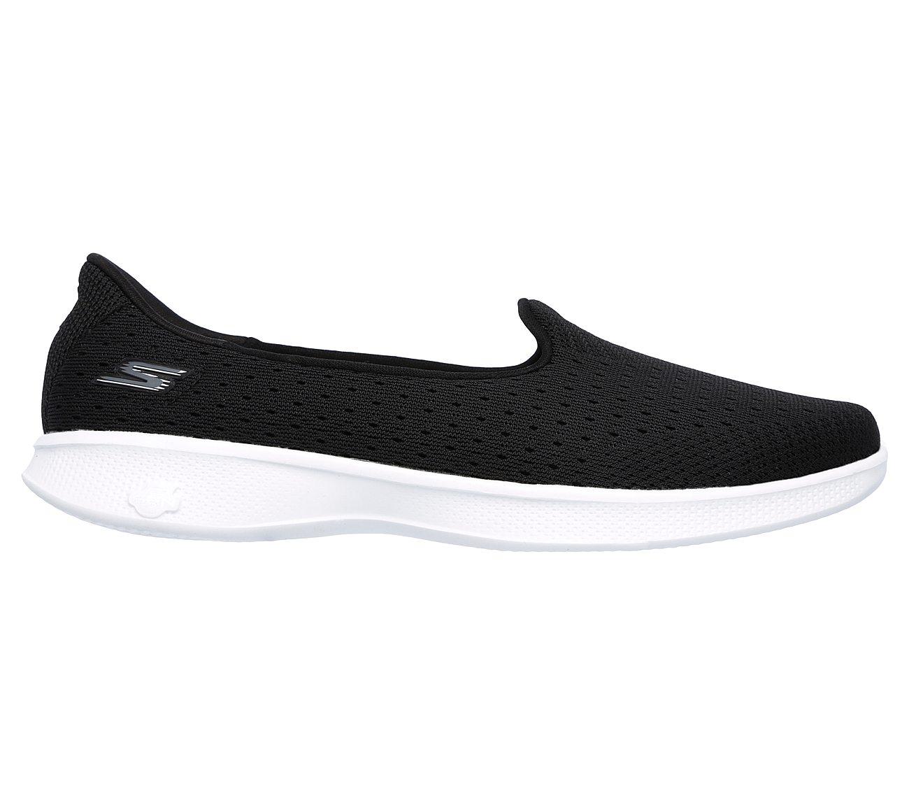 Buy SKECHERS Skechers GO STEP Lite