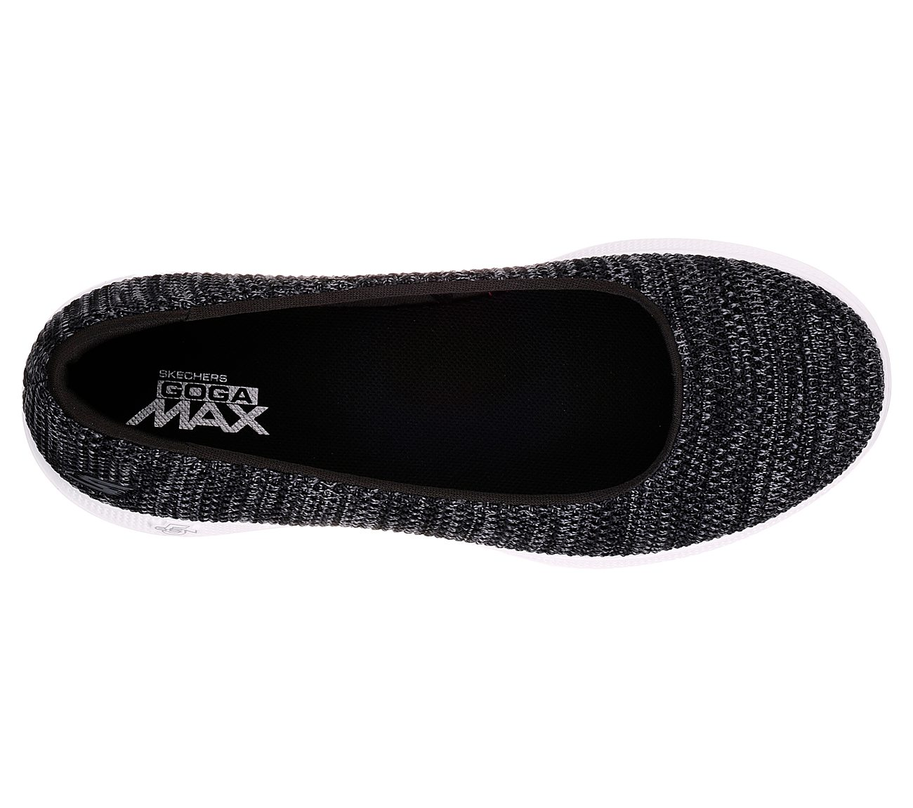 skechers ballet flats sold