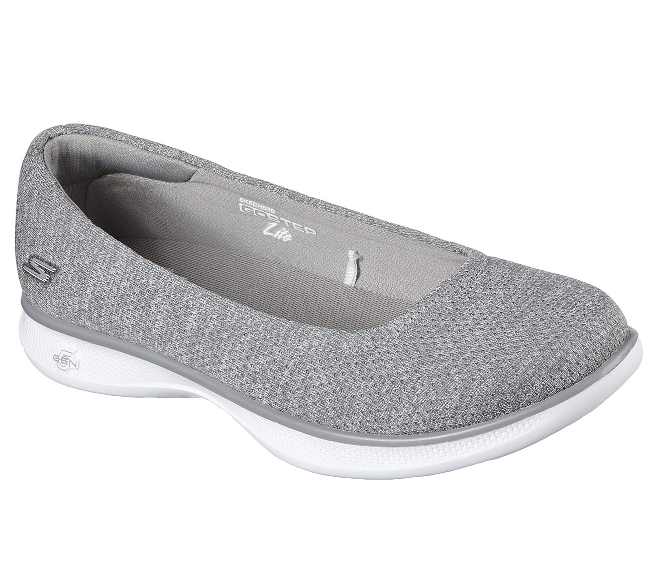 Hot Sale Online Skechers Performance Go Step One Off