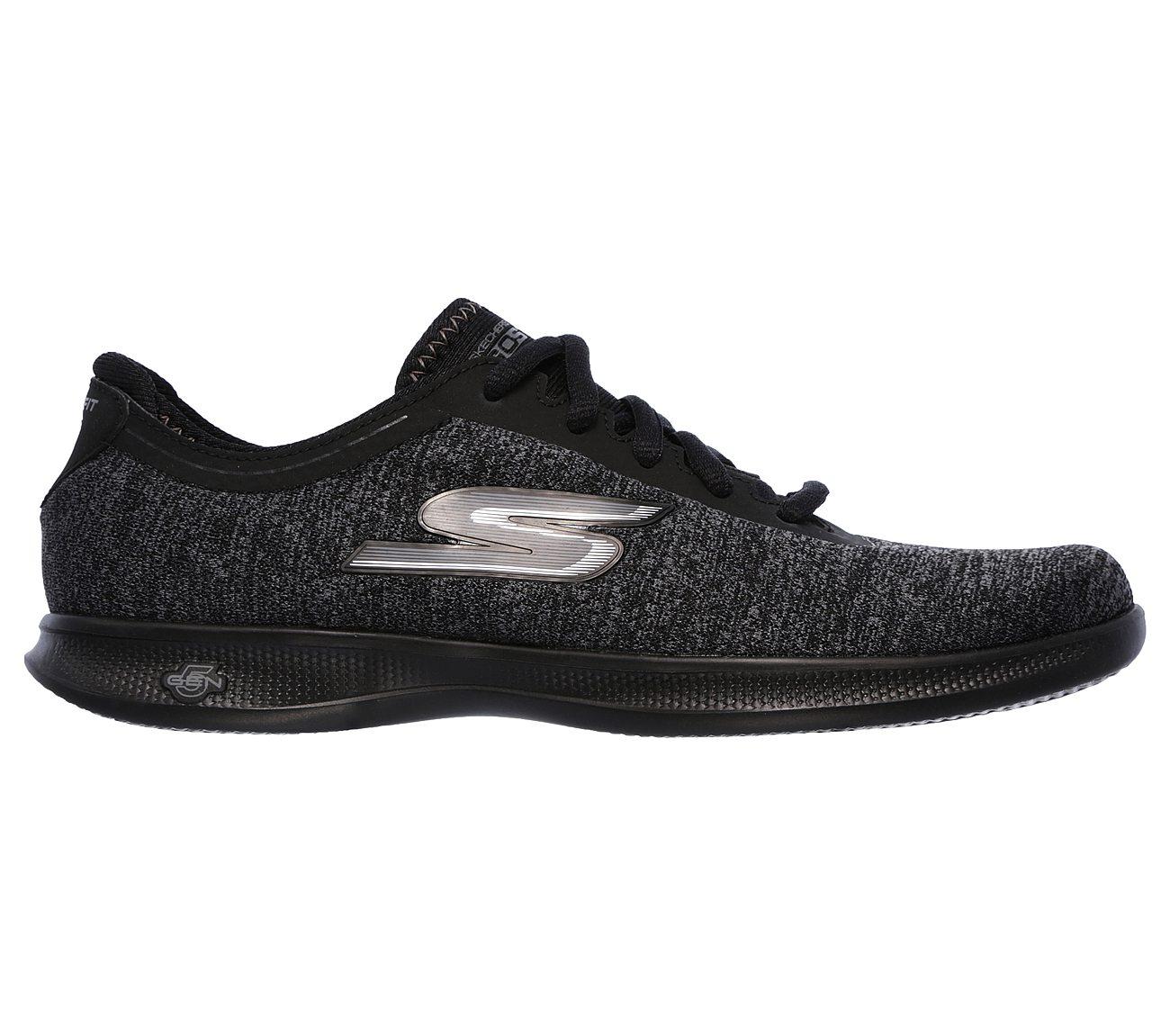 d9c6e64380e8 Buy skechers woven shoes   OFF43% Discounted
