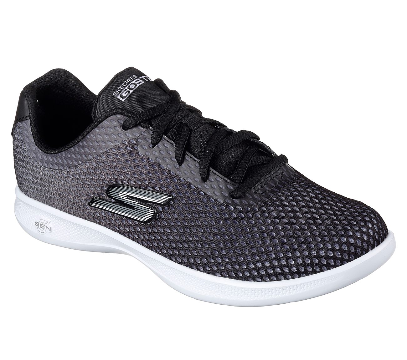 Buy SKECHERS Skechers GO STEP Lite Interstellar Skechers KfyAj