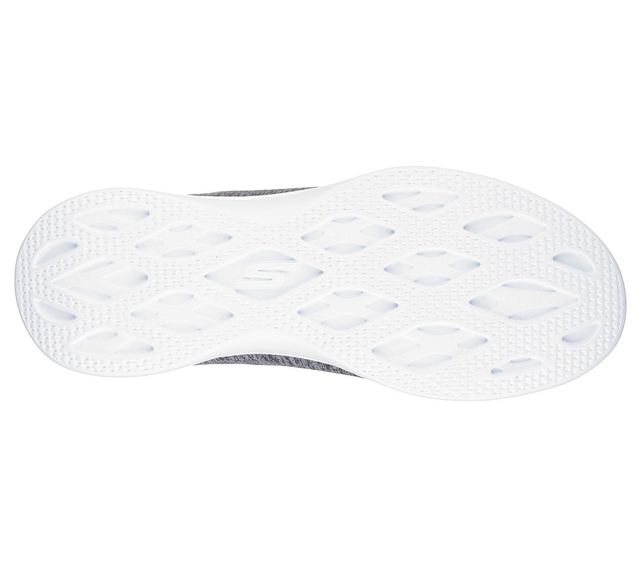 436cc9c4885 Buy SKECHERS Skechers GO STEP Lite - Beam Skechers Performance Shoes ...