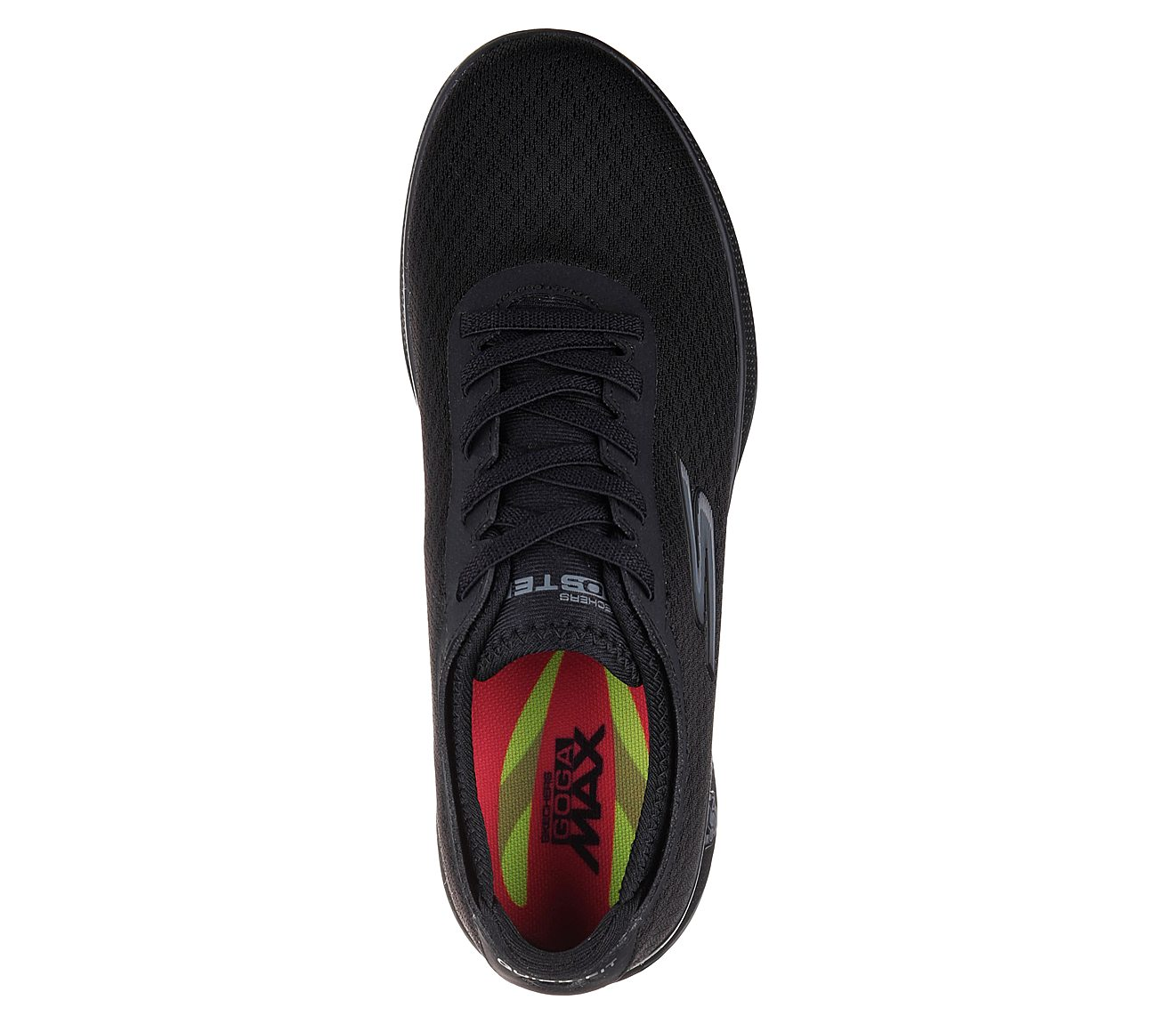 skechers on the go goga max
