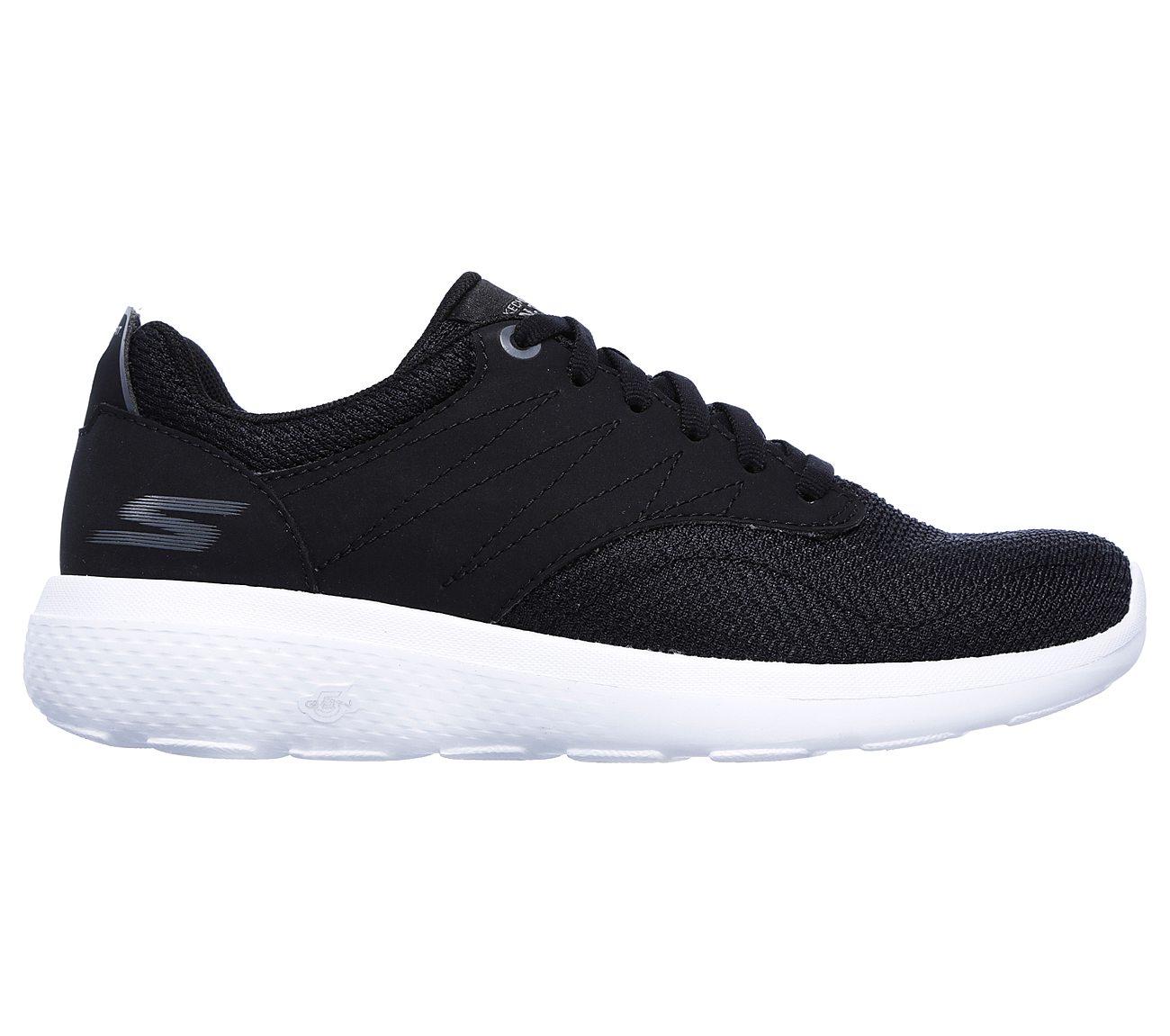 2b591576cff4 Buy SKECHERS Skechers On The GO City 2 Skechers Performance Shoes ...