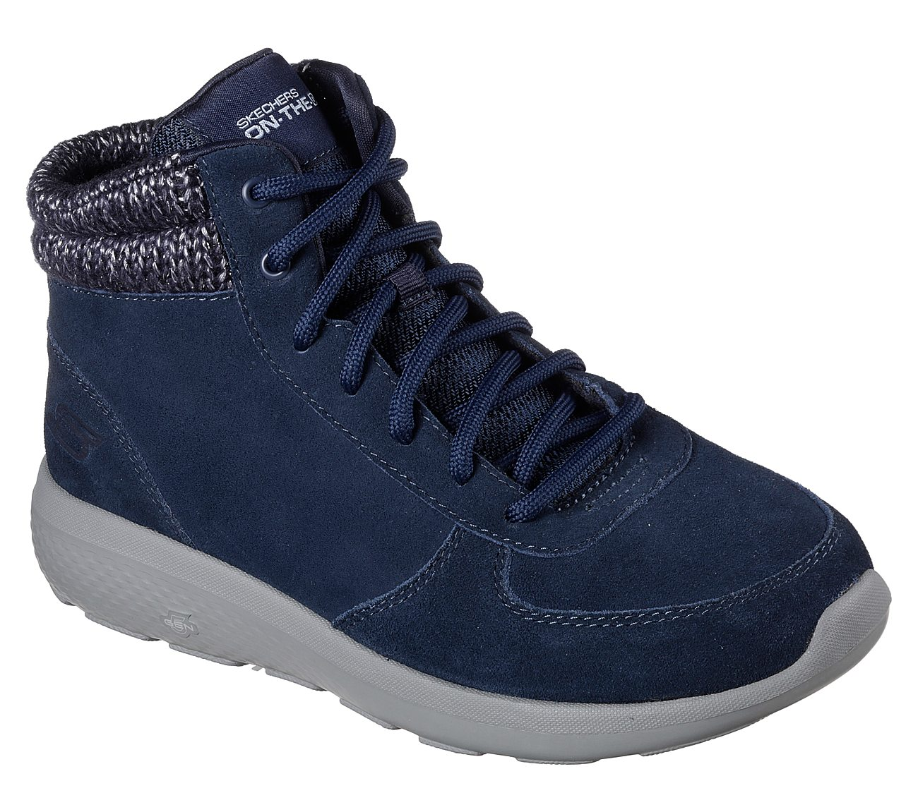 North Ice Skechers Performance Shoes