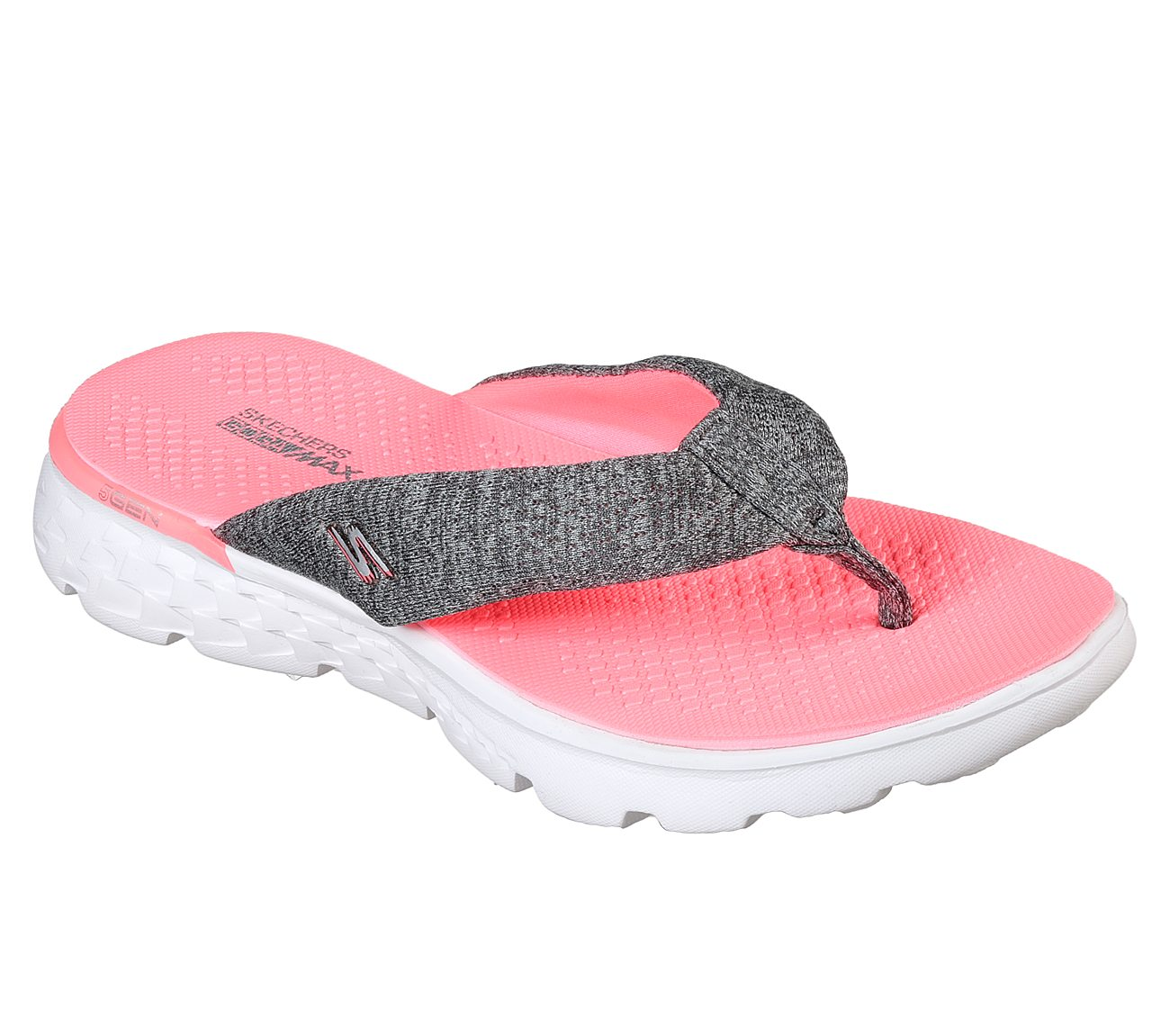Skechers On the GO 400 - Vivacity