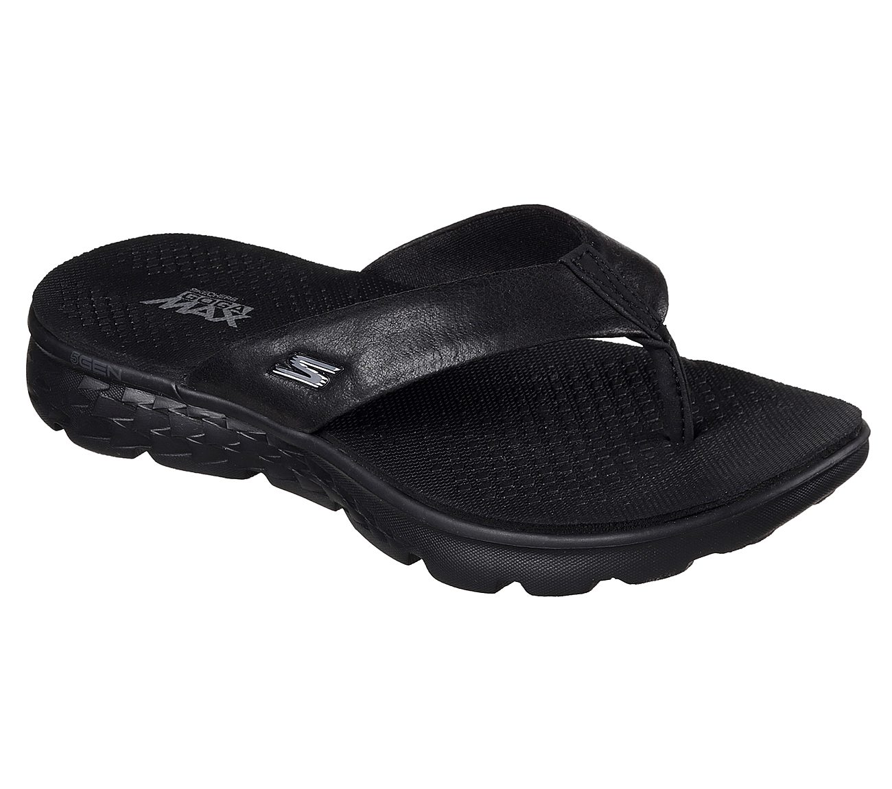 Skechers On the GO 400 Essence